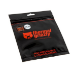 Thermal Grizzly Minus Pad 8 8W/m·K heat sink compound