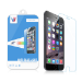 V7 Shatter-Proof Tempered Glass Screen Protector with Anti-Blue Light filter for iPhone 6 Plus