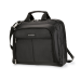 Kensington Simply Portable 15.6'' Topload Laptop Case- Black