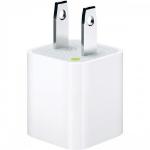 Apple MD810E/A Interior, Exterior Color blanco cargador de dispositivo móvil