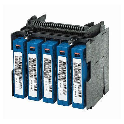Hewlett Packard Enterprise AH862A tape auto loader/library