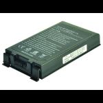 2-Power 11.1v 4400mAh Li-Ion Laptop Battery