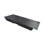Total Micro 312-1353-TM notebook spare part Battery