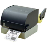 Datamax O'Neil MP Nova4 TT label printer