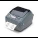 Zebra GX420d Direct thermal 203 x 203DPI label printer