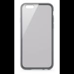 Belkin F8W733BTC00 Cover Grey mobile phone case