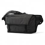 Lowepro StreetLine SL 140 Beltpack case Grey