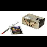 Hewlett Packard Enterprise 662522-001 hardware cooling accessory