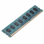 Hypertec 16GB PC3-10600 memory module DDR3 1333 MHz