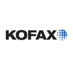 Kofax Express, 2Y