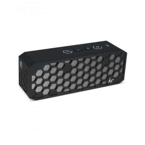 KitSound Hive 2+ 12 W Black