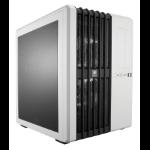 Corsair Air 540 Cube Black,White computer case