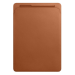 "Apple MQ0Q2ZM/A 12.9"" Sleeve case Brown"