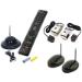 Audio Equipment Parts & Accessories