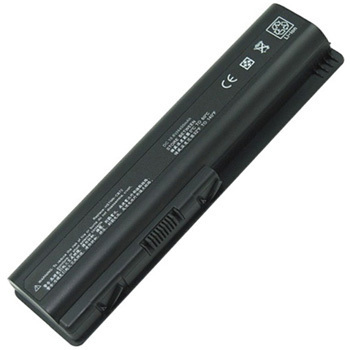 HP 484170-001 rechargeable battery