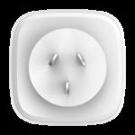 D-Link DSP-W118 smart plug White 3680 W
