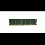 PSA Parts 726719-B21 16GB DDR4 2133MHz ECC memory module