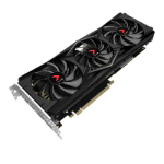PNY VCG20808STFPPB-O graphics card NVIDIA GeForce RTX 2080 SUPER 8 GB GDDR6