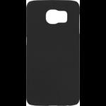 eSTUFF ES80212 Mobile phone cover Black mobile phone case