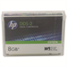 Hewlett Packard Enterprise DDS-2 8 GB Data Cartridge (120m)