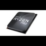 AMD Ryzen 3 PRO 2200G processor 3.5 GHz 4 MB L3
