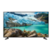 "Samsung Series 7 UE43RU7025KXXC TV 109,2 cm (43"") 4K Ultra HD Smart TV Wifi Negro"