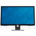 "DELL UltraSharp U2717D LED display 68,6 cm (27"") Wide Quad HD Flat Mat Zwart"