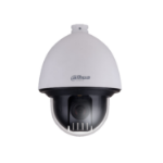 Dahua Technology Pro SD60225U-HNI IP security camera Outdoor Dome Ceiling/wall 1920 x 1080 pixels