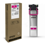 Epson C13T945340 (T9453) Ink cartridge magenta, 5K pages, 38ml