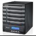 Thecus N5550 5TB