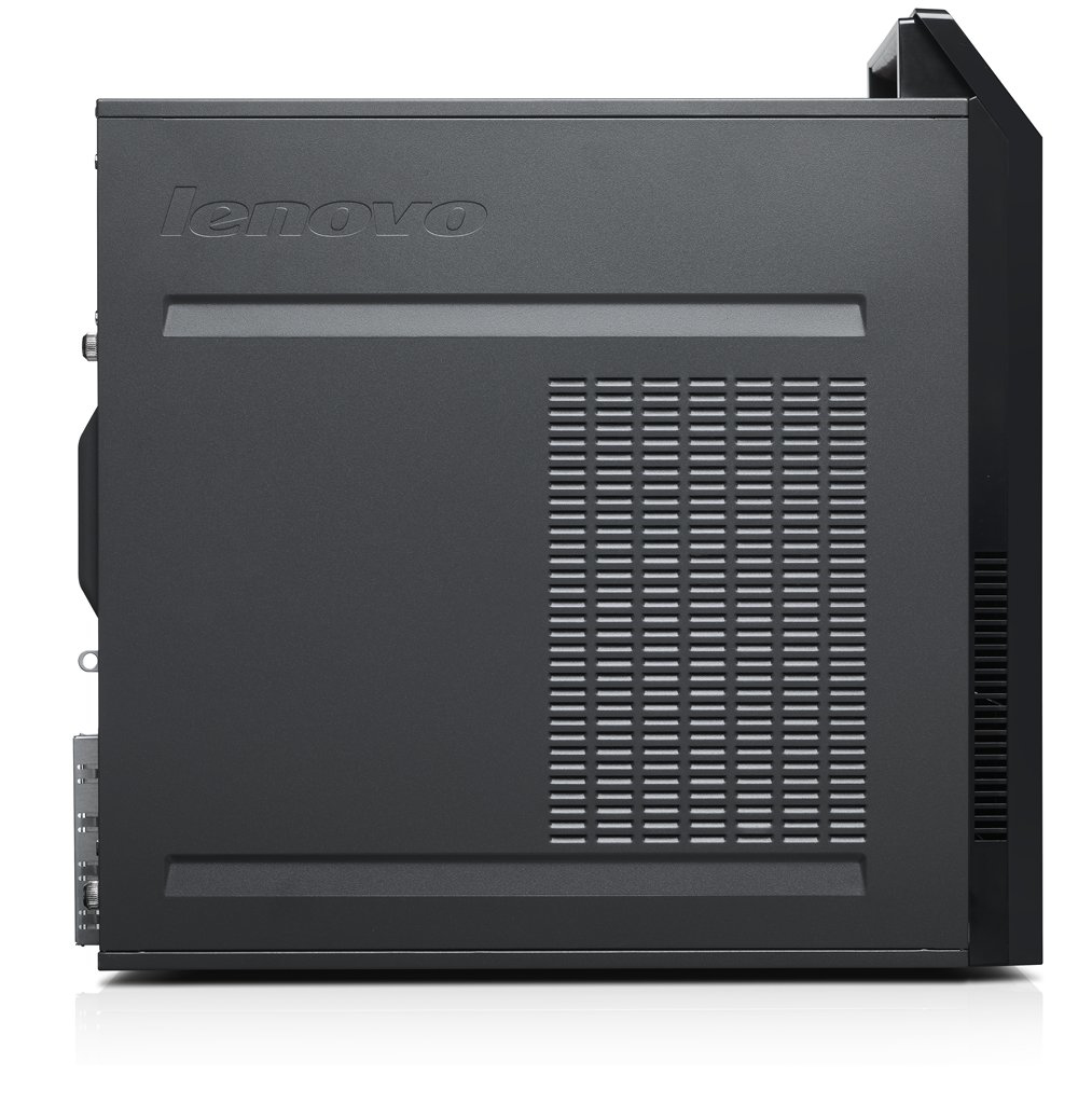 THINKCENTRE MT-M 6072 DRIVER