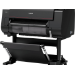 Canon imagePROGRAF PRO-2100 impresora de gran formato Inyección de tinta Color 2400 x 1200 DPI Ethernet