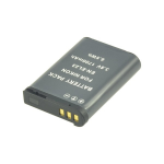 PSA Parts DBI9995A camera/camcorder battery Lithium-Ion (Li-Ion) 1700 mAh