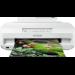 Epson Expression Photo XP-55 photo printer Inkjet 5760 x 1400 DPI A4 (210 x 297 mm) Wi-Fi