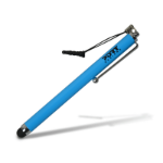 Port Designs Stylus Tablet Blue stylus pen