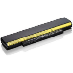 Lenovo 42T4959 Lithium-Ion rechargeable battery