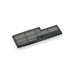 Epson ELPAF49 Filter kit