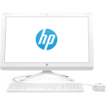 HP 24 All-in-One - -g230