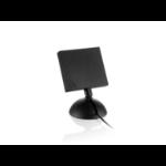 LevelOne 6/8dBi Dual-band Directional AntennaZZZZZ], WAN-1160