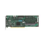 Hewlett Packard Enterprise Smart Array 641 Controller