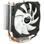 EKL Alpenföhn BEN NEVIS Processor Cooler