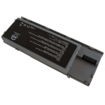 BTI DL-D620X3 Laptop Battery Lithium-Ion (Li-Ion) 5000mAh 11.1V rechargeable battery