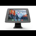 "Compulocks 303B299PSENB tablet security enclosure 32.8 cm (12.9"") Black"