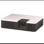 Casio XJ-H1700UJ Projector - 4000 Lumens - XGA - 4:3 - Lampless