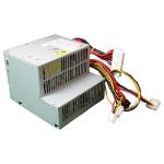 DELL NC912 220W Grey power supply unit