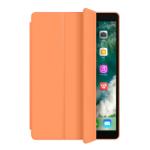 """eSTUFF Folio case iPad 9.7 2017/2018 24.6 cm (9.7"""") Orange"""