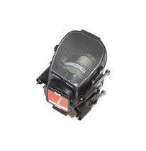 MicroLamp ML12312 170W projector lamp