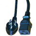 HP 8120-8934 power cable