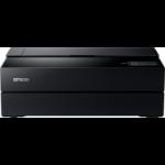 Epson SureColor SC-P900