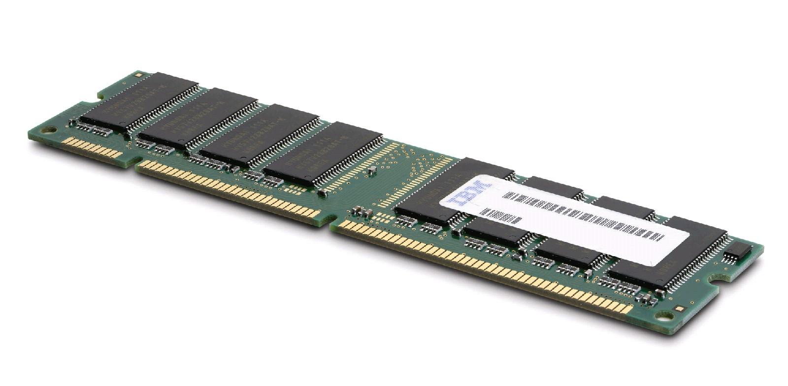 IBM 44T1596 memory module